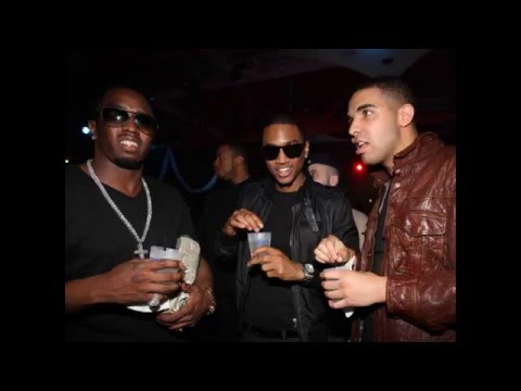 Video Diddy Dirty Money Ft Drake Love You No More (Full Version) (August 2010 New) download in MP3, 3GP, MP4, WEBM, AVI, FLV January 2017