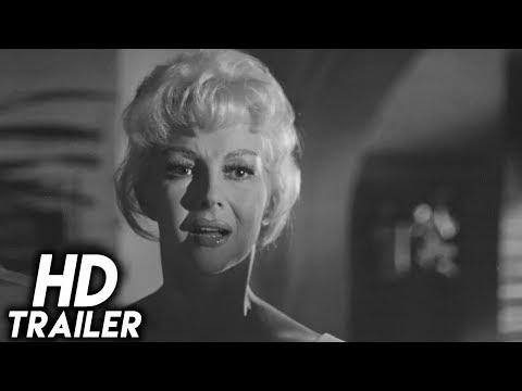Terror Is a Man (1959) ORIGINAL TRAILER [HD 1080p]