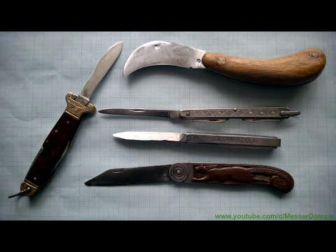 одежды лучший охотничий нож 2015 года Ссылки