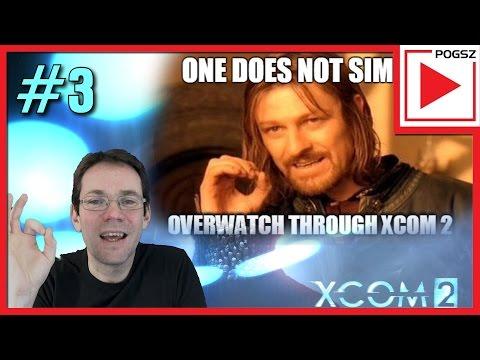 XCOM 2 Nyheter og siste endringer før lansering