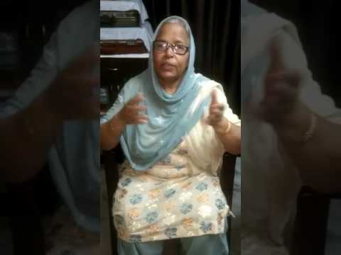 Video Angry old woman abusing Modi ! 500-1000 notes banned ! MODI SE SAWAAL ! Black Money ! download in MP3, 3GP, MP4, WEBM, AVI, FLV January 2017