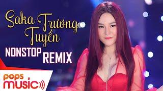Tuyệt Đỉnh Remix Tập 3 | LK Nhạc Ngoại Lời Việt Vang Bóng Một Thời