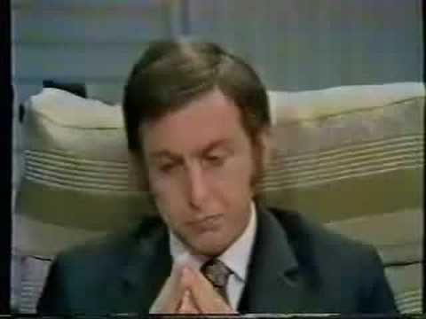 Monty Python Montreux Special (1971)