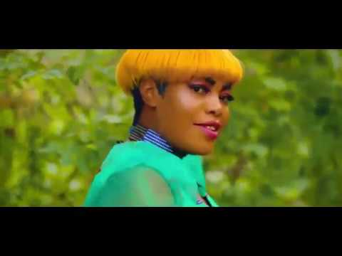 ZIGOLO - Mimi Crazy & Rich Bizzy | New Zambian Music 2018 Latest | www ZambianMusic net | DJ Erycom