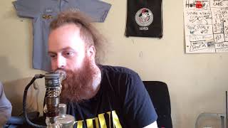 Noon 420 Sesh #420 by Phat Robs Oils