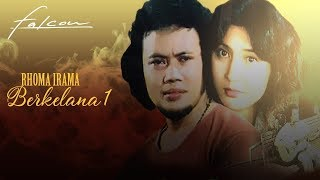 "Video Berkelana 1 - Terpaksa ""Rhoma"" OST MP3, 3GP, MP4, WEBM, AVI, FLV Juli 2018"