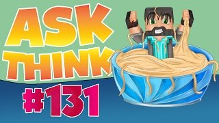 Ask Think #131 - The Emotional One