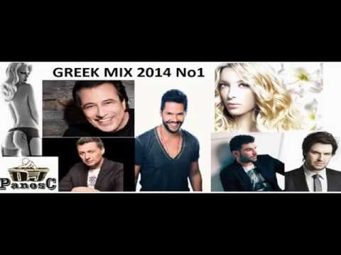 greek - Dj Panos C. was born in Paphos, Cyprus in 1984. Started mixing music in 2001 and playing professionally in different clubs and events since 2003. Note: I hav...