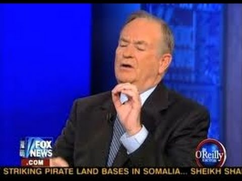 Bill O'Reilly: Universal Healthcare Is Communist