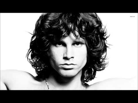 "THE DOORS ""Gloria""  HQ"