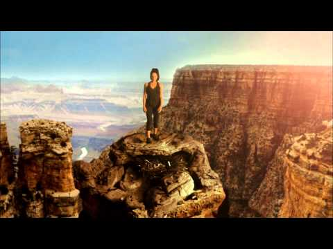 Lost Girl Season 5 (Promo 'Comin' Round the Mountain')