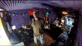 Video GUY-G Dvě strany mince