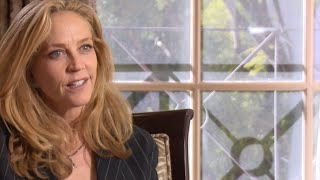 Dp 30  Sex  Death And Bowling  Director Ally Walker