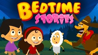 Video Bedtime Stories for Kids | Full Hit Collections (HD) | +More Moral Stories and Fairy Tales MP3, 3GP, MP4, WEBM, AVI, FLV Agustus 2019