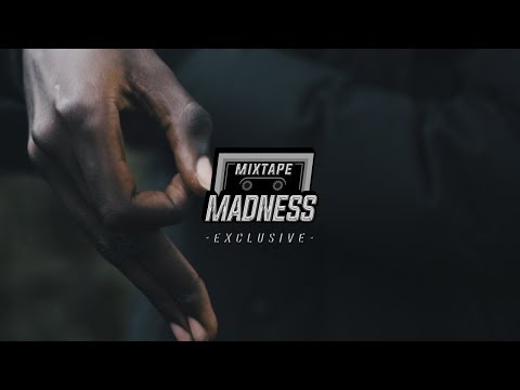 KO x Unknown T – 9er Ting (Music Video) | @MixtapeMadness