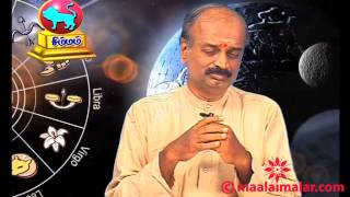 Astrology for 17/04/2014 by video.maalaimalar.com