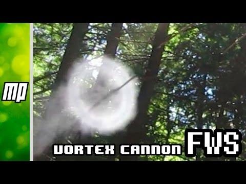 Vortex Canon