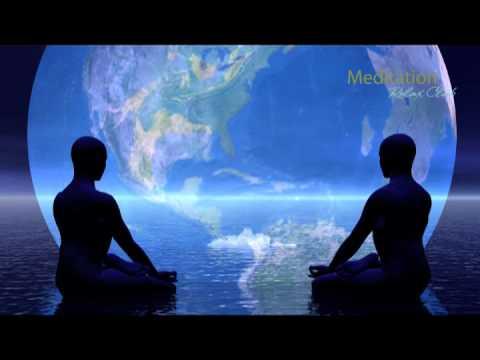 meditation and the brain essay