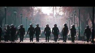 Nonton Tom Clancy's The Division: Agent Origins Teaser Trailer Film Subtitle Indonesia Streaming Movie Download
