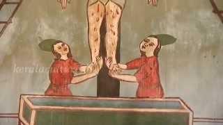 സെന്റ് ജോര്ജ്ജ് ഓര്ത്തഡോക്സ് വലിയപള്ളി