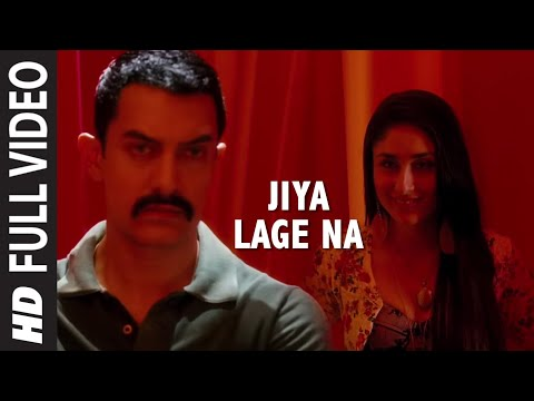 Video Song : Jiya Lage Na