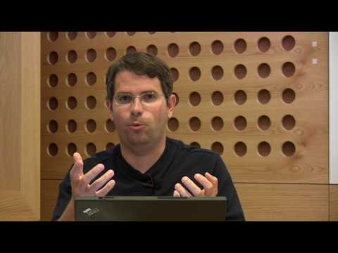 Matt Cutts: Which is better: an HTML site map or XML Si ...