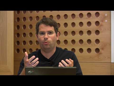 Matt Cutts: Which is better: an HTML site map or XM ...