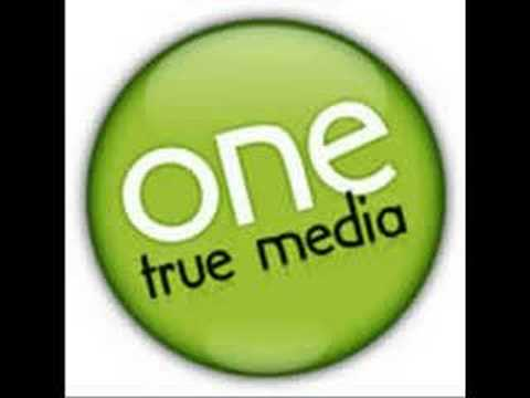 onetruemedia - the sample music at onetruemedia.com.