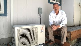 Video Cut Your Heating Costs in Half with a Ductless Heat Pump MP3, 3GP, MP4, WEBM, AVI, FLV Agustus 2018