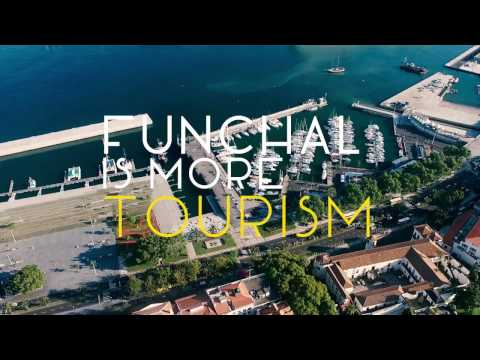 Funchal experiences