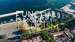funchal, cidade, city, experiences, experiências, o que fazer