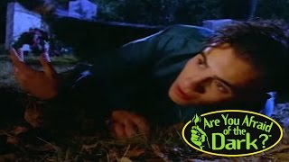 Nonton Are You Afraid Of The Dark  310   The Tale Of The Dream Girl   Hd   Full Episode Film Subtitle Indonesia Streaming Movie Download