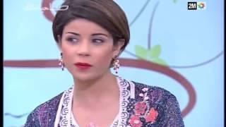 sabahiyat 2m 06/04/2016 صباحيات دوزيم