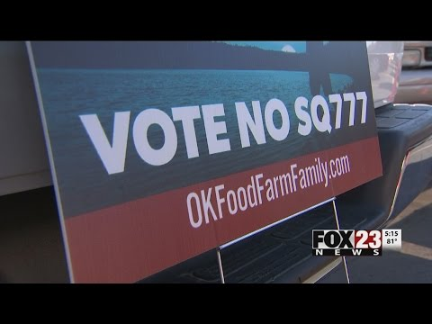 VIDEO: City Council considers urging