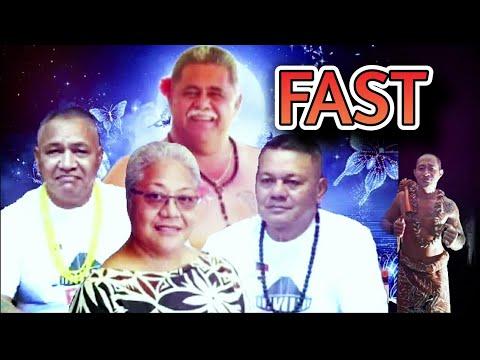 SA'OLOTOGA MO SAMOA (F.A.S.T)  by: Togafau Mareta Kanehailua - sung by Mautoatasi & Matalena Asuao