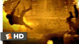 Nonton Swordfish  2 10  Movie Clip   Street Explosion  2001  Hd Film Subtitle Indonesia Streaming Movie Download