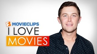 Nonton I Love Movies  Scotty Mccreery   Miracle  2015  Hd Film Subtitle Indonesia Streaming Movie Download