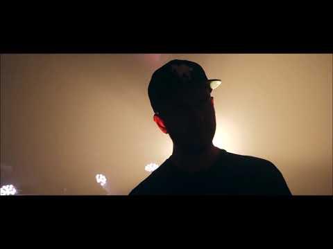 Youtube Video hiJ_QSs6alM