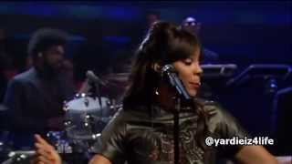 Kelly Rowland - Gone feat. Wiz Khalifa
