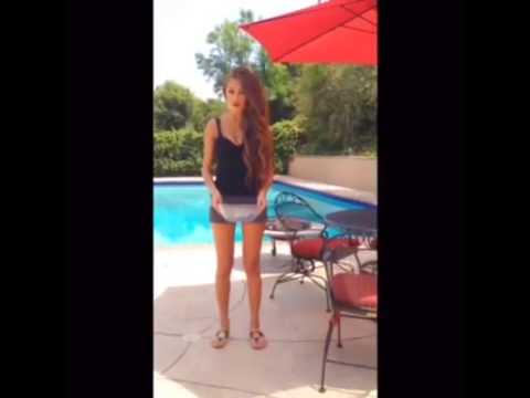 چالش سطل آب یخ    طلا گلزار    Tala golzar    Iranian Ice Bucket Challenge