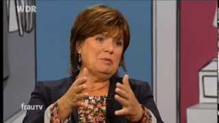 Christine Westermann empfiehlt Mittelstadtrauschen
