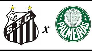 Campeonato Paulista 2015 Santos 2 (4)x(2) 1 Palmeiras São Paulo, Santos Vila Belmiro Campeonato Paulista 2015 LOCAL: Vila Belmiro em Santos DATA: 03 ...