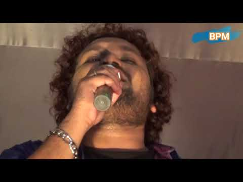Video Mu Odia Pua Bhari Swabhimani by Humane Sagar on 29th Aug 2K17 download in MP3, 3GP, MP4, WEBM, AVI, FLV January 2017