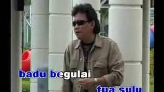 Download Lagu UKAI NASIB PANJAI BEGULAI Mp3