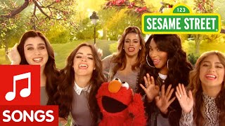 Nonton Sesame Street  That   S Music  With Fifth Harmony  Film Subtitle Indonesia Streaming Movie Download