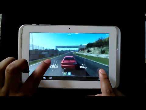 Игры Для Андроид 4.1.1 Планшет Видеообзор