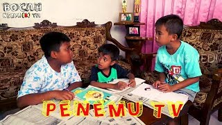 Video PENEMU | BOCAH NGAPAK (16/03/19) MP3, 3GP, MP4, WEBM, AVI, FLV Maret 2019