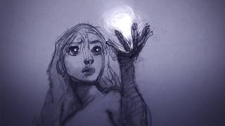 럭스: 빛의 속박