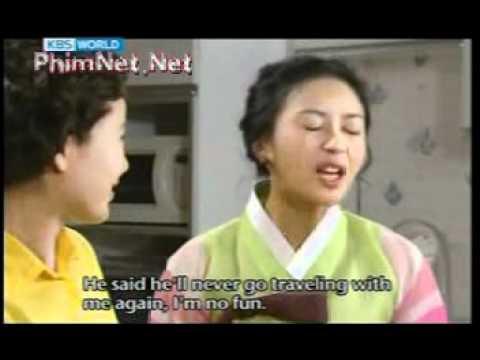 Ba Anh Em - Long Tieng - Tap 69 70 71 72 73 74 75 76 77 78 79