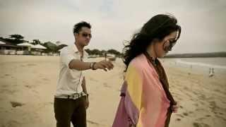 Esta Band   Pergilah Cinta   Official Music Video
